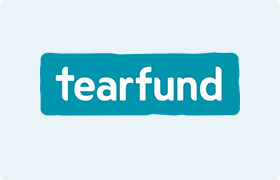 Tearfund Global