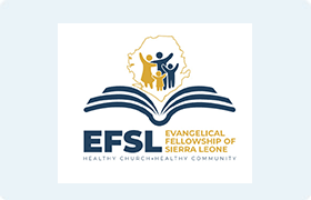 Evangelical Fellowship of Sierra Leone (EFSL)